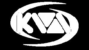 KVA Fundación el Contador